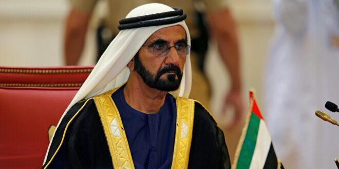 الإمارات تقر نوعا جديدا من تصاريح الإقامة والتأشيرات