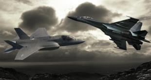 مقارنة بين الجيشين الروسي والأمريكي في 2021... فيديو وصور