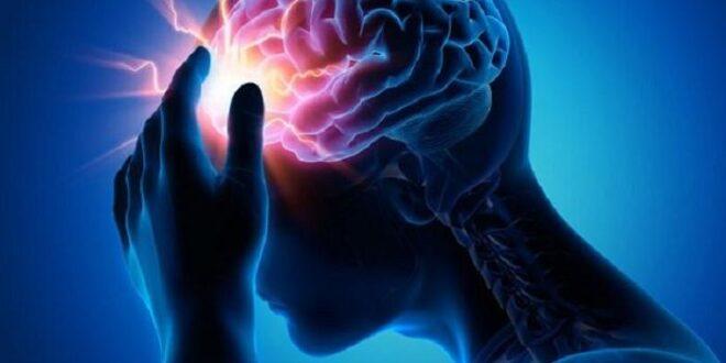 دراسة تكشف سببا غير متوقع لـ السكتة الدماغية