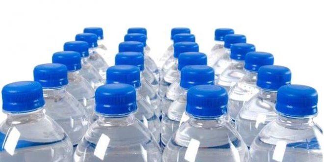 تسعيرة جديدة لمياه الشرب المعبأة .. !