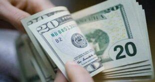 الدولار الضعيف يعزز شهية المخاطرين