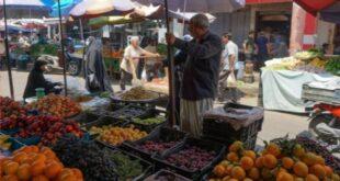 المنتج الغذائي المحلي أغلى من المستورد وحماية المستهلك تتفرج