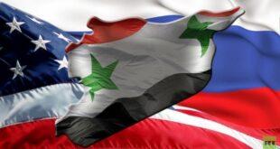 واشنطن: روسيا تعرقل محاسبة دمشق على استخدام الكيميائي