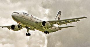 إيران تعلن عن إحباط محاولة اختطاف طائرة ركاب من إيران إلى دولة خليجية