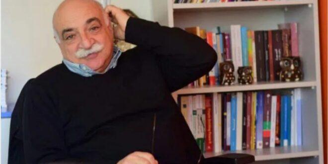 وفاة الدكتور حسان عباس بعد صراع مع المرض