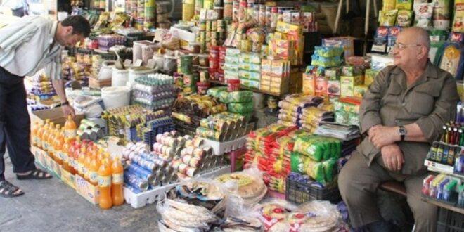 مدير حماية المستهلك: توقف صعود أسعار السلع في الأسواق