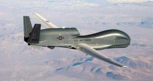 بايدن يقيّد الهجمات بالطائرات المسيرة