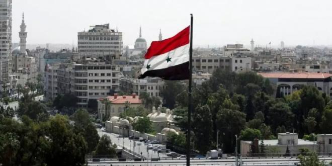 ماذا تحتاج سوريا للخروج من الأزمة الإنسانية