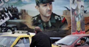 سوريا: تحوّلات السنوات العشر.. الحرب تحفر عميقاً