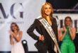 تبلغ من العمر 33 عاماً.. أُم لطفلتين تفوز بلقب ملكة جمال ألمانيا لعام 2021