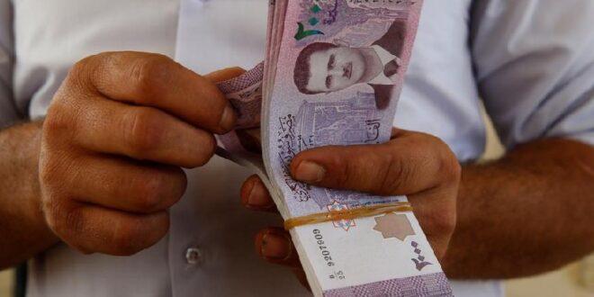 راتب شهري بقيمة 40 ألف ليرة للطلاب الجامعيين