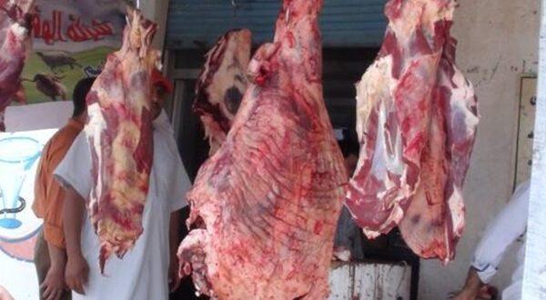 الأوقاف والصحة يعلّقان على حملات صوموا تصحوا وأسبوع بلا لحمة