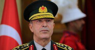 تركيا وروسيا تتفقان لتلافي وقوع انتهاكات
