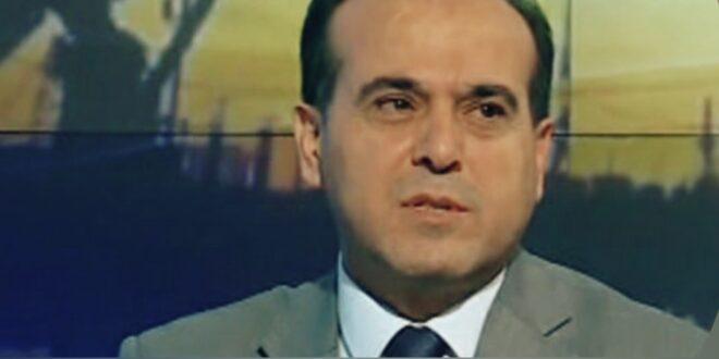 وزير النفط: السعر الحالي للبنزين لا يزال