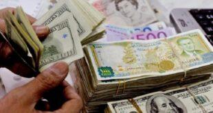 المنطق السوري العجيب: المستوردات تتراجع والدولار يرتفع!