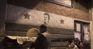 """صناعي سوري: أعيدوا تشغيل """"مصنع الوطن"""