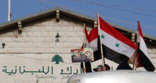 تحوّلات الأزمة الاقتصاديّة في سوريا ولبنان