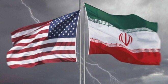 أمريكا تهدد إيران.. اختطاف عميل لمكتب التحقيقات الفيدرالي