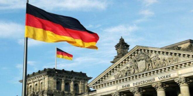 ألمانيا تُخطط لتقديم أكثر من مليار يورو كمساعدات إنسانيّة للسورييّن