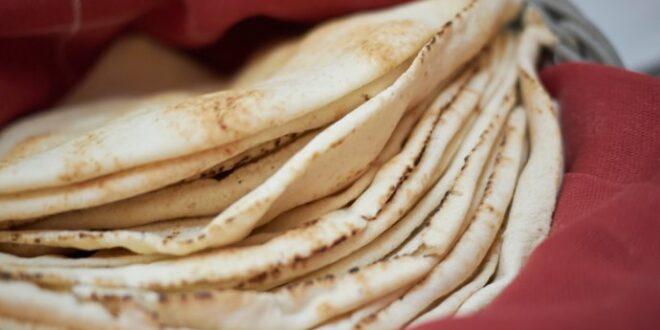 آلية جديدة لتوزيع الخبز تبدأ تجريبياً الشهر القادم