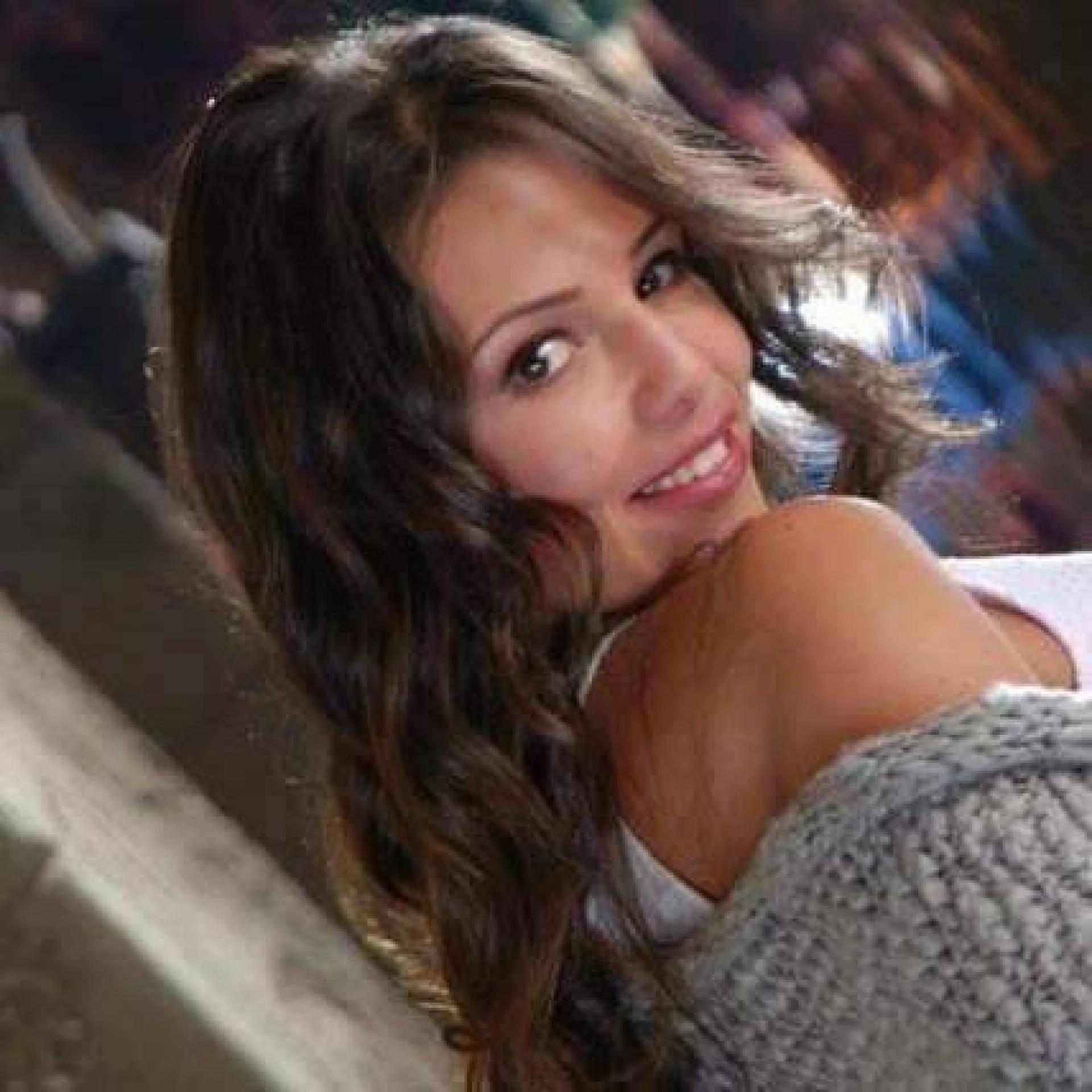 وفاة ممثلة مصرية شابة بأزمة قلبية