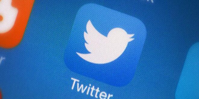 """اختبار ميزة """"فرصة ال-5 ثواني"""" قبل فوات الأوان في تويتر"""