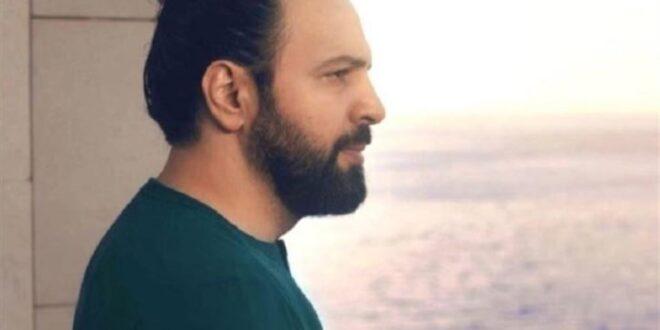 كاتب سوري شهير : ما بعرف ليه تيم حسن عم يعمل هيك