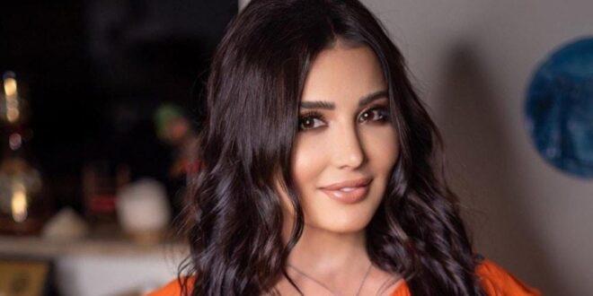 جيهان عبد العظيم تتعرض للتسمم
