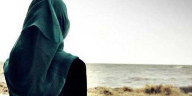 ممثلة مصرية تفاجئ الجمهور بصورة بدون حجاب