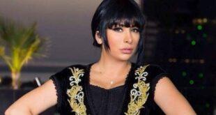 ديما بياعة تتحدث لأول مرة عن رأيها بزواج طليقها تيم حسن من وفاء الكيلاني
