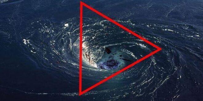 أسرار وحقائق تكشف لأول مرة عن مثلث برمودا