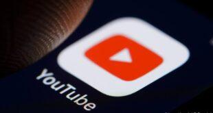 كيف تتمكن من إنشاء قناة على يوتيوب