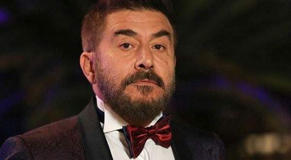 هل يعود عابد فهد إلى دمشق