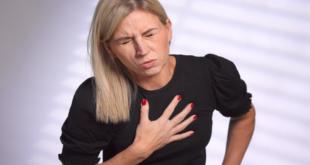دراسة تكشف عن أسلوب يمكنه توقع النوبات القلبية قبل سنوات!