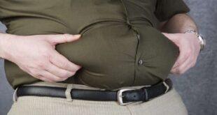 الكشف عمّا يضع الجسم في الحالة الكيتونية لحرق دهون البطن