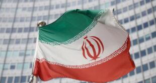 غرفة التجارة الإيرانية السورية تقترح رفع المنع استثنائيا عن كافة السلع المصدرة إلى سوريا