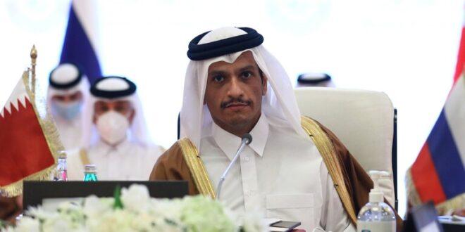 أسباب تعليق عضوية سوريا في الجامعة العربية