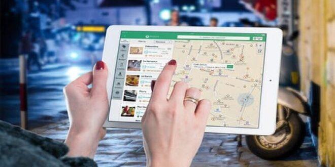 خرائط غوغل تحصل على ميزات مفيدة إضافية