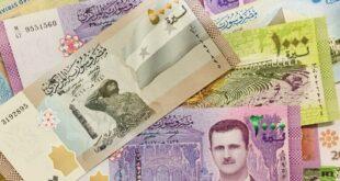 للمرة الثانية خلال شهر.. العثور على ملايين الليرات المزورة من العملة السورية الجديدة