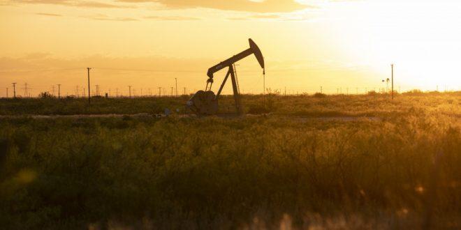 ما بين بايدن وترمب معاملة مختلفة مع أسواق النفط