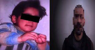 الداخلية السورية تنشر فيديو مؤثر عما حدث بحق طفل لم يتجاوز 3 سنوات!