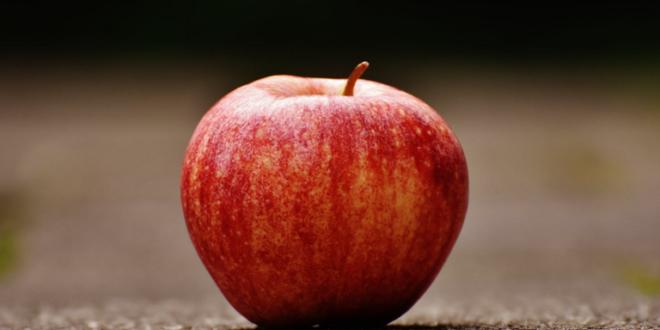 """فوائد صحية مذهلة """"يقدمها"""" خل التفاح"""