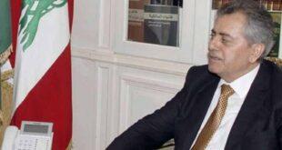 السفير السوري تعليقا على إمداد لبنان بالأكسجين: لا منة لأحد على الآخر