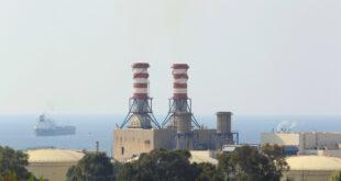 """الحكومة اللبنانية تعلن العثور على """"مواد نووية خطيرة"""" في البلاد"""