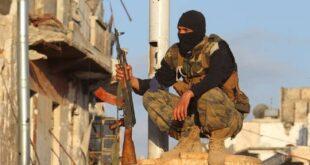 اشتباكات شمال ادلب تسفر عن قتلى وجرحى