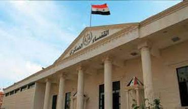 سوريا: انتحل صفة رئيس محكمة الميدان العسكرية لمدة 15 سنة ونصب بالملايين