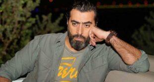 باسم ياخور يحل نزاعاً بين طلال مارديني