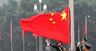 تفاصيل المبادرة الصينية بشأن تحقيق الأمن والاستقرار في الشرق الأوسط