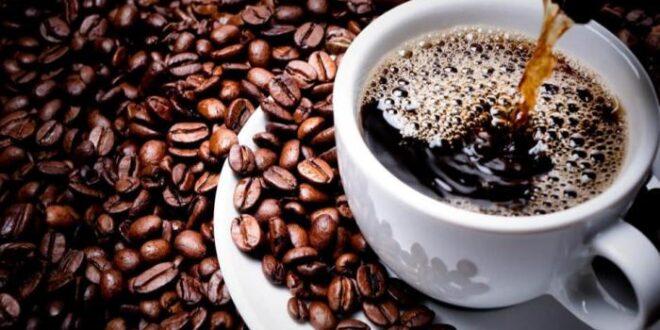 أغربها إخفاء خدوش الأثاث.. 6 استعمالات منزلية مدهشة للقهوة
