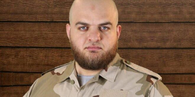 """عائلة المتحدث باسم جيش الإسلام """"إسلام علوش"""": يتعرض للتعذيب بفرنسا"""